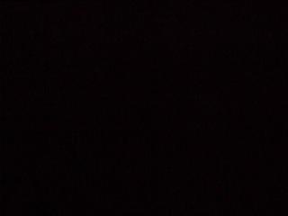 Франк. Соната для скрипки и фортепиано. Максим Венгеров, Инга Дзекцер. Зелёный зал ИИИ. 6 февраля 2013 г.