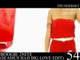 54 Booty Luv - Boogie 2Nite (Seamus Haji Big Love Edit)