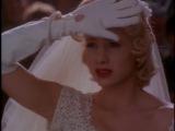 Norma Jean and Marilyn - Latino . Tuspelisgratiss