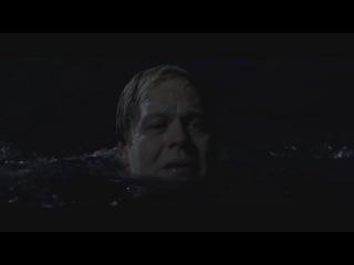 Пучина / The Deep (2012/HDRip)