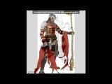 Фигуры бойцов под музыку ZidKey - Литерал COD Black Ops 2. Picrolla