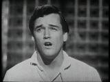 [1964.04.28] Ready, Steady, Go! Around The Beatles