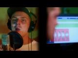 Anacondaz -  Рассвет мертвецов (Live in studio. Part 2)