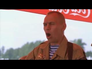 Александр Ф. Скляр - Нас не нужно жалеть, ведь мы никого не жалели!