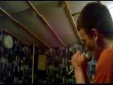 OKEAN - репетиция кавера песни