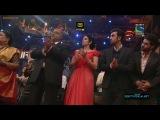 58th Idea Filmfare Awards 2013 - в память о Яше Чопра...