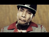 Far East Movement - Dirty Bass (feat Tyga) SBTV Exclusive