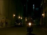 """""""Че Гевара: Дневники мотоциклиста"""" - Отрывок из фильма"""