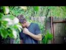 """Видео с фотосессии Криса Пайна для журнала """"Men's Health"""""""