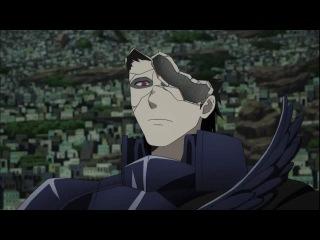 Animeland.su_Маги - Лабиринт Магии / Magi - The Labyrinth of Magic 24 серия [Русские субтитры] 2012