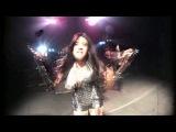 BENEDICTUM - Scream - 2013
