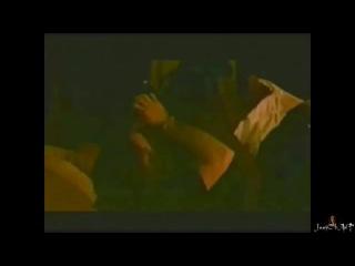 Sarah Michelle Gellar - Best Kiss 2000