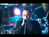 ЗВЕРИ на премии RMA-2008, версия без цензуры (MTV)