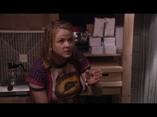 Exes Ohs - 1x04 - Love, Money, and a Six Olive Martini