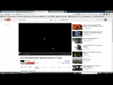 алтернатива как зайти на droider.ru youtube