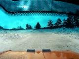 видео 2 из салона машины