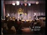 Посвящается 10 летию нашего выпуска БМК!:)