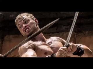 Геракл: Начало легенды (2014)...НD_KAЧЕСТВО._