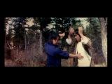 Железный кулак,орлиный коготь Iron Fist, Eagle Claw (1979)
