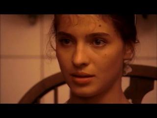 . НЕУДАЧА ПУАРО (реж. С.Урсуляк) 3 серия. (2002)