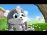 Schnuffel Bunny ft. Юрий Шатунов - Сколько можно