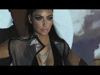 Kim kardashian compilation (videos + pictures) охуенная армянка