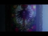 [AnimeSpace] Psycho-Pass - 07 [AnimeSpace Team]
