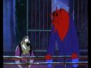 Все псы попадают в рай 2 ( 1996 год )