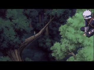NARUTO SHIPPUUDEN:ULTIMATE NINJA STORM GENERATIONS OVA 3