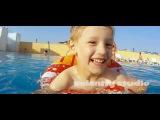 Анапа 2013 великолепный отдых в Анапе оставь Турцию для лузеров ;) vk.com/anapatut