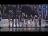 [PERF] SNSD Dancing Queen + I GOT A BOY ( Hong Kong Asian-Pop Music Festival 2013 2013.03.22)