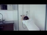 Оригинальная реклама презервативов DUREX Condom Girlfriend TV Commercial Korea