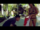 Mike-Dash-E starring Justene Jaro Get Up On It (Official Video) (Directed By Aris Jerome)