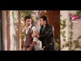 Arnav & Khushi - Love Scene 182