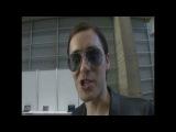 Джаред Лето говорит по-русски :D