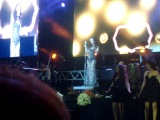 Наталия Орейро песня на русском!!
