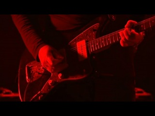 Portishead - Live at Glastonbury Festival, 2013-06-28