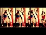 Hype Active vs Nile Rodgers ft. Pitbull, Play'N'Skillz & Vonzell Solomon - Freak [Where I Wanna Be] HD