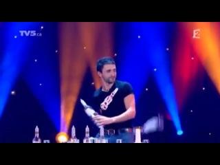 Le plus grand cabaret du monde (Paris) - Alexander Shtifanov