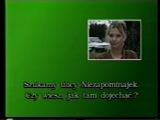 Uczmy sie polskiego - 04 (Język polski / Polszczyzna / Польский язык / Польська мова / Polish)