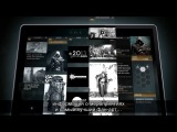 «Assassin's Creed 4. Черный флаг» - Официальный трейлер The Watch [RU]