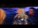 Pandora - The Naked Sun (1995)