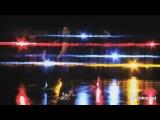 jay_sean_feat._lil_wayne___hit_the_lights