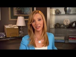 Интернет-терапия | Web Therapy | 1 сезон 10 серия | ViruseProject