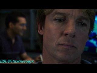 BBC «Супершторм» (2 серия) (Художественно-документальный, 2007)