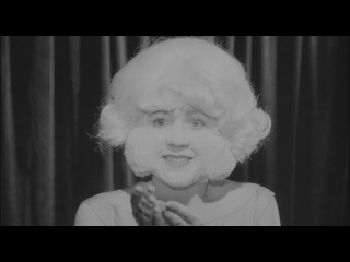Голова ластик Eraserhead 1977 David Lynch Lady in the Radiator 2