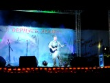 Эдуард Тарабеш - Жил да был один Иван (Афганские песни)