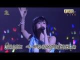 NMB48 - Dazai Osamu wo Yonda ka? (Yamada Nana, Yamamoto Sayaka) (3rd Anniversary 2013.10.13)