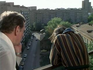 Экипаж_1979_1 серия_первый советский фильм-катастрофа