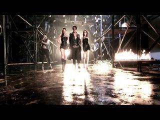 Agg Ashok Mastie _ Punjabi Songs _ Speed Records - MP4 720p (HD)